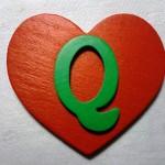 Herzenssache Qualität
