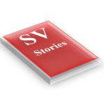 SV-Stories